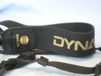 *ACTUAL MAKERS* Minolta   Wide SLR Camera Strap £2.49